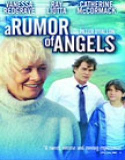 A Rumor of Angels (2000)