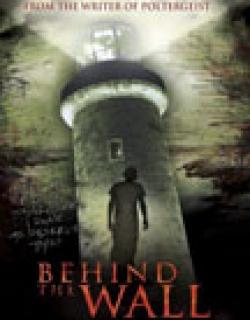 Behind the Wall (2008) - English