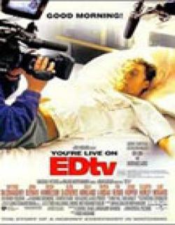 Edtv (1999) - English