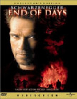 End of Days (1999) - English