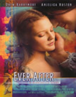Ever After: A Cinderella Story (1998) - English