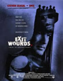 Exit Wounds (2001) - English