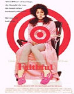 Faithful (1996) - English