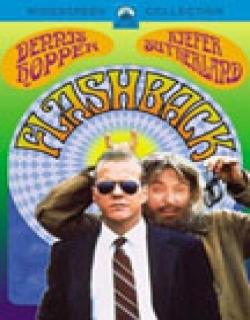 Flashback Movie Poster