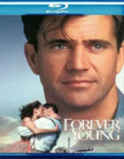 Forever young Movie Poster