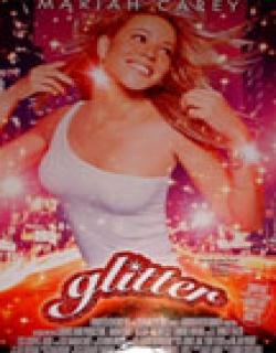 Glitter (2001) - English