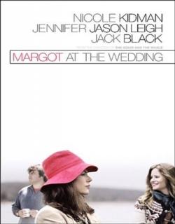 Margot at the Wedding (2007) - English