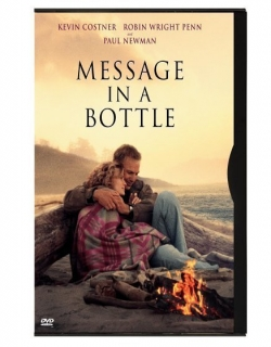 Message in a Bottle (1999) - English