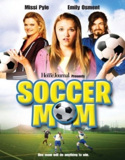 Soccer Mom (2008) - English