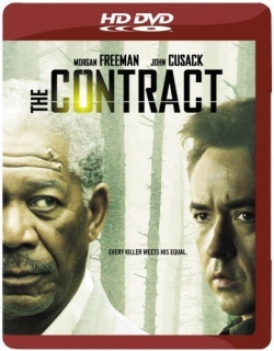 The Contract (2006) - English