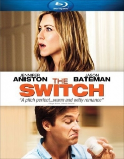 The Switch (2010) - English