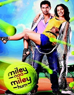 Miley Naa Miley Hum (2011) - Hindi
