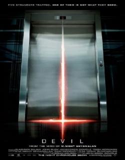 Devil (2010) - English