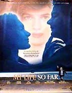 My Life So Far (1999) - English