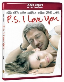 P.S. I Love You (2007) - English