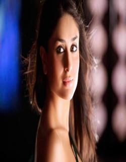 Bodyguard (2011) - Hindi