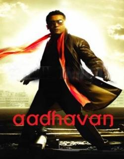 Aadhavan (2009)