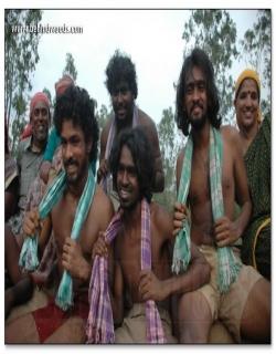 Maathi Yosi (2010) - Tamil