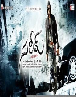 Saleem (2009)