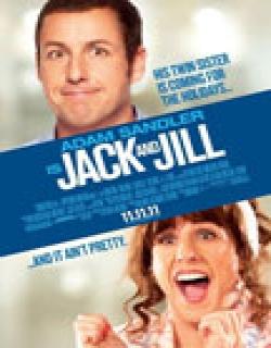 Jack and Jill (2011)
