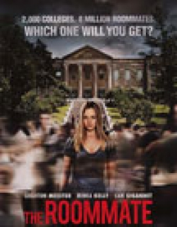 The Roommate (2011) - English