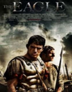 The Eagle (2011) - English
