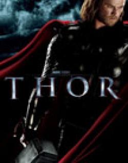 Thor (2011) - English