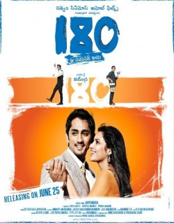 180 (2011)