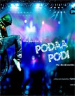Podaa Podi (2012)