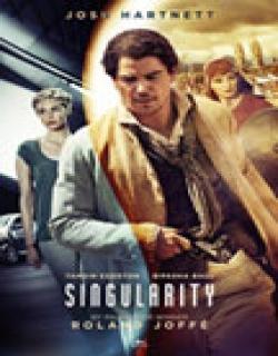 Singularity (2013)