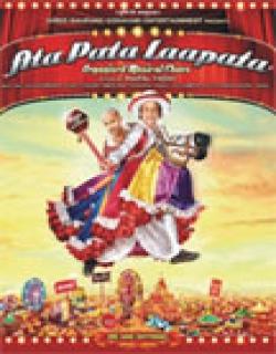 Ata Pata Laapata (2012) - Hindi