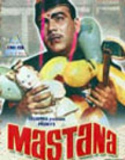 Mastana (1970)
