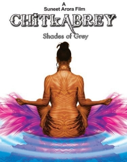 Chitkabrey - Shades of Grey (2011)