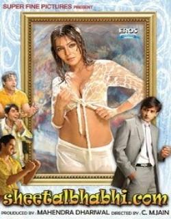 Sheetalbhabhi.com (2011) - Hindi