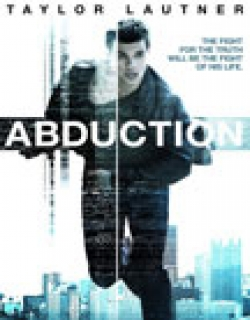 Abduction (2011) - English