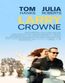 Larry Crowne (2011) - English