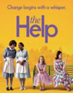 The Help (2011) - English