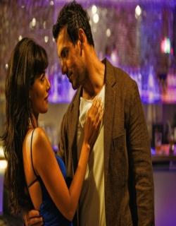I, Me Aur Main (2013) - Hindi