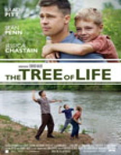 The Tree Of Life (2011) - English