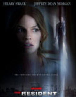 The Resident (2011) - English