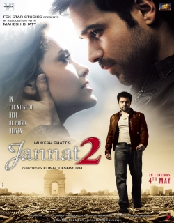 Jannat 2 (2012) Movie Trailer