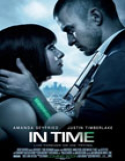 In Time (2011) - English