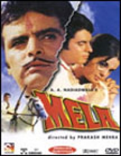 Mela (1971)