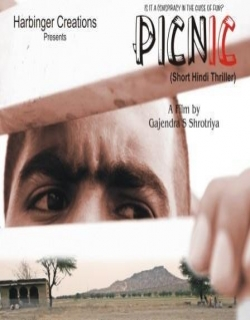 Picnic (2008)