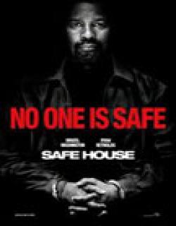 Safe House (2012) - English