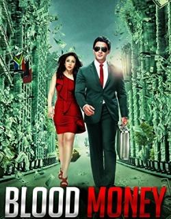 Blood Money (2012) - Hindi
