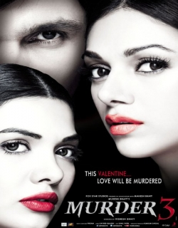 Murder 3 (2013) Movie Trailer