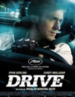 Drive (2011) - English
