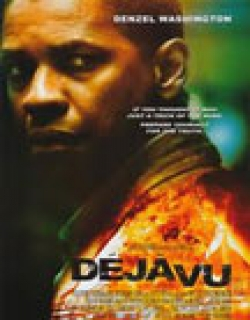 Deja Vu (2006) - English