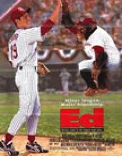 Ed (1996) - English
